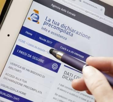 Notizie studio commercialisti bologna - Scadenza imposte 2017 ...
