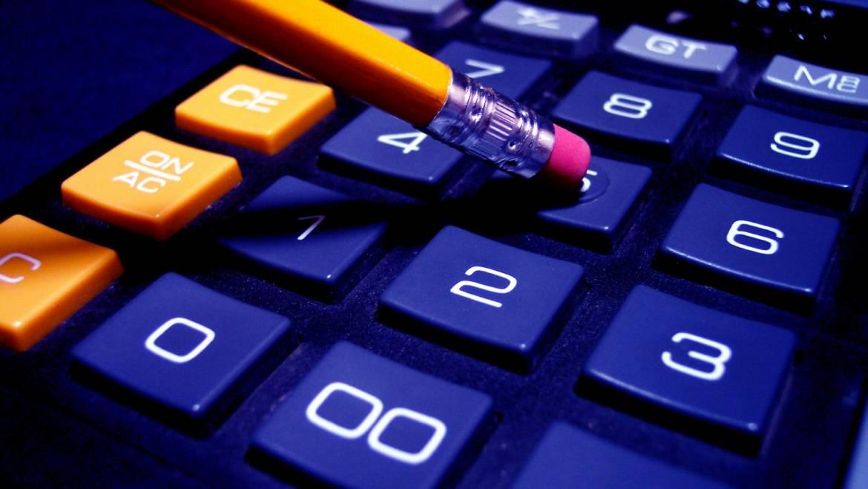 Nuove disposizioni in materia di utilizzo in compensazione dei crediti tributari