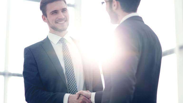 Collaborazioni e Partite IVA: le regole applicabili