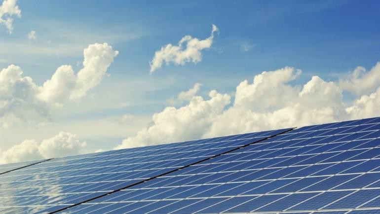 Detrazioni fiscali per gli interventi di efficienza energetica