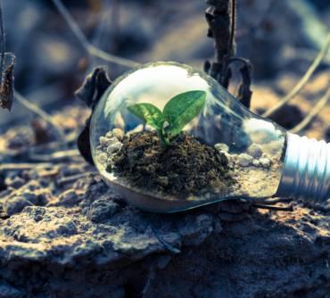 Fondo Energia: prorogata la scadenza al 7 maggio