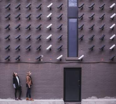 Tutela della Privacy dei Lavoratori