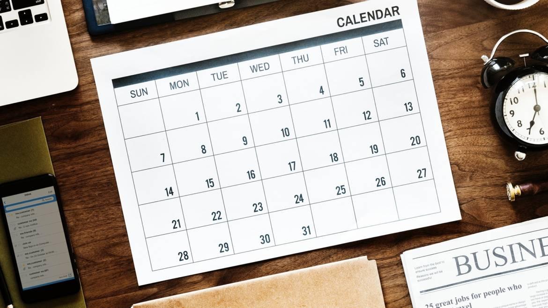 Lipe, spesometro ed esterometro: scadenze, sanzioni e proroghe