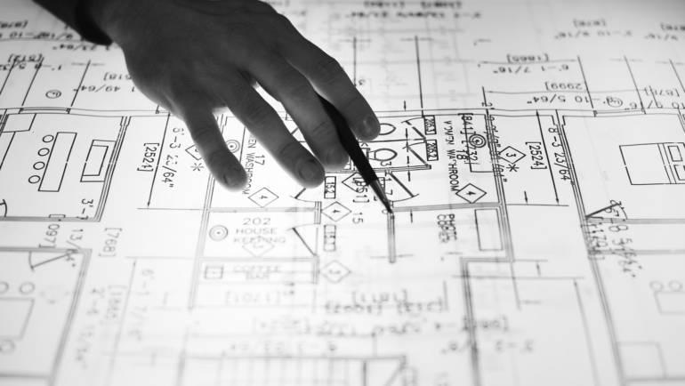 Ristrutturazioni edilizie 2018: comunicazione all'ENEA entro il 1° Aprile