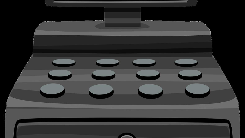 Registratore di cassa telematico: obblighi e vantaggi