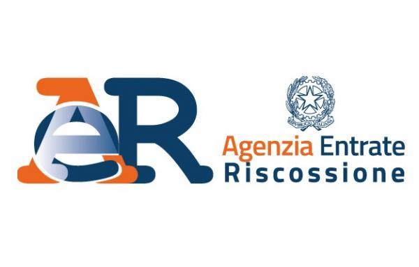 Procedure di Riscossione Agenzia delle Entrate (ex Equitalia)