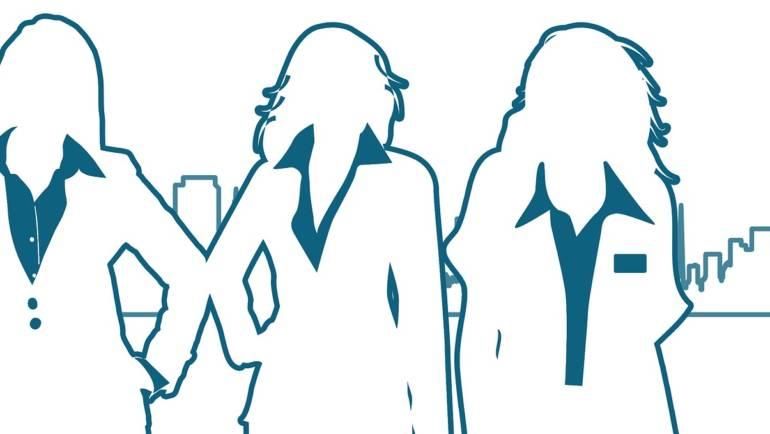 Contributi 2020 per Mamme Imprenditrici