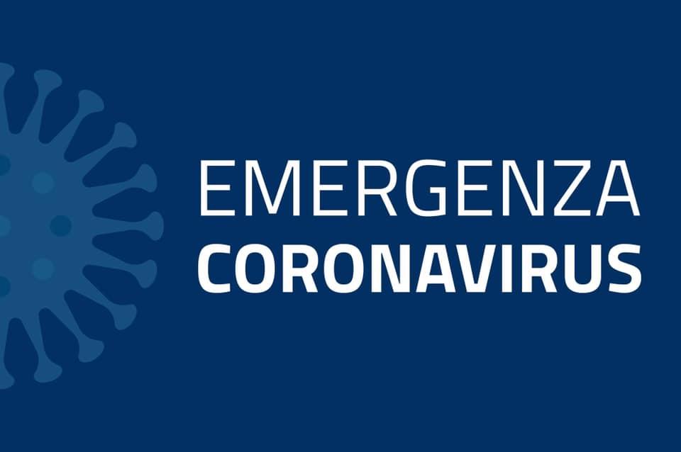 Nuove disposizioni per le aziende – Emergenza Codiv-19