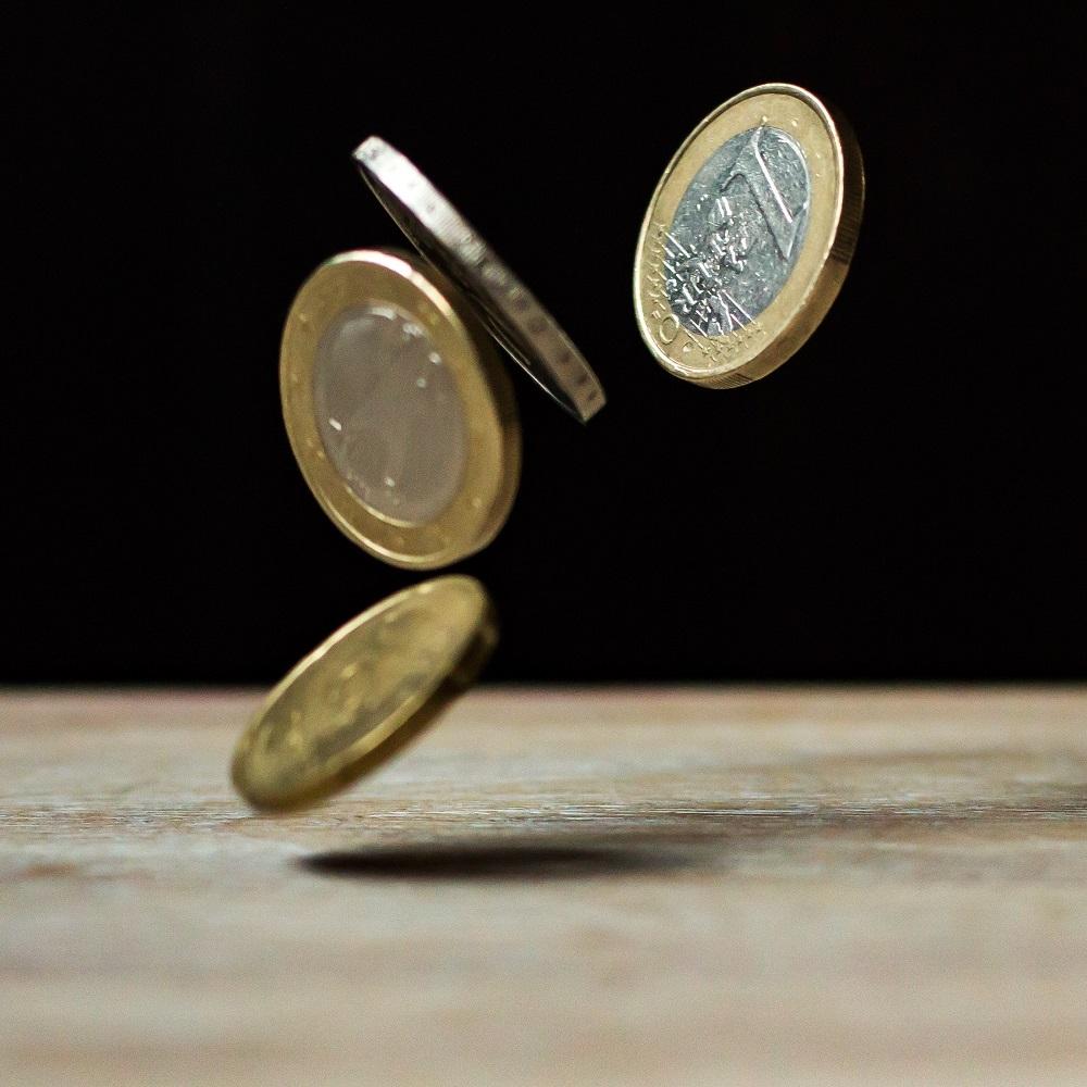 Agevolazioni a favore di P.IVA e PMI per mutui e credito bancario