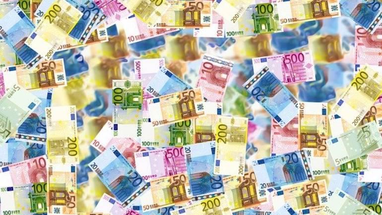 La Camera di Commercio di Bologna annuncia oltre 9 milioni di euro per la ripartenza