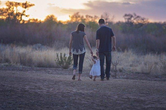 Decreto Rilancio: le misure per le famiglie