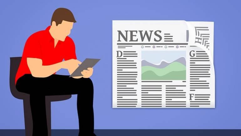 Decreto Rilancio: bonus vacanze, bonus bicicletta ed altre novità