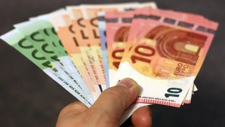 Decreto Rilancio: tutto sui contributi a fondo perduto per la Partite Iva