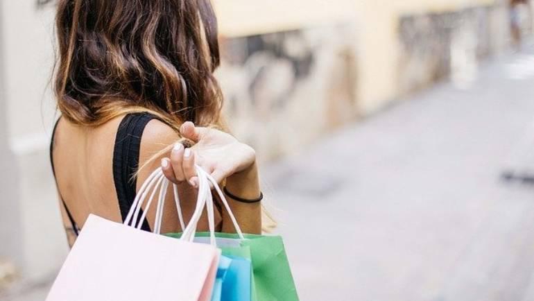 18 maggio: linee guida per l'apertura di negozi e mercati