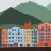 Sostegno per strutture ricettive delle aree montane