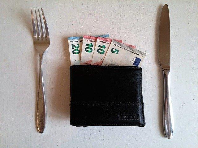 Bando per il sostegno a bar e ristoranti dell'Emilia Romagna