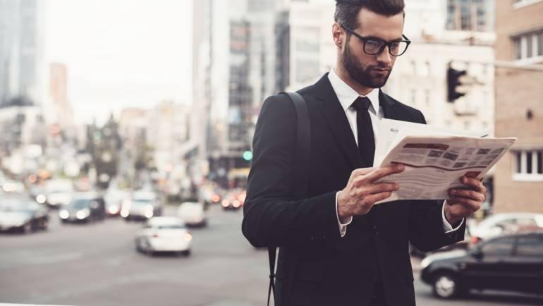 Omaggi ai clienti e spese di rappresentanza: regole di deducibilità