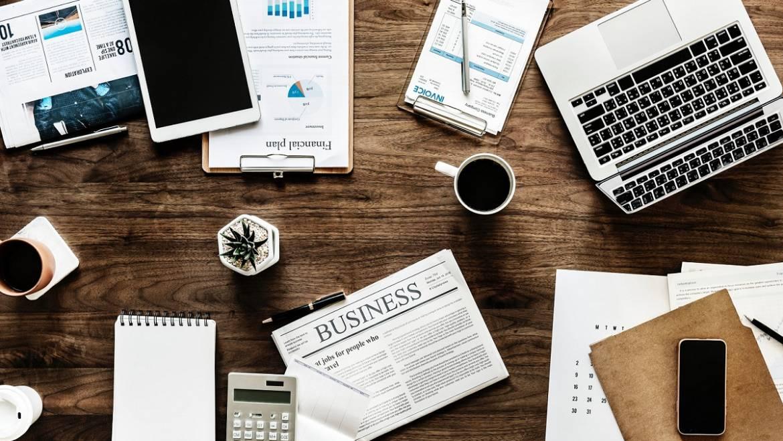 Modello 730/2018: sconto del 20% per parenti e dipendenti dei nostri Clienti