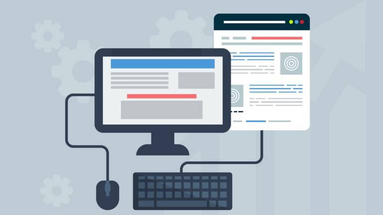 Disponibili dal mese di luglio due nuove piattaforme INPS: VERA e DPA