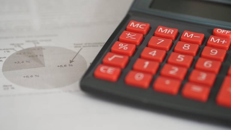 Fatture elettroniche 2019 ricevute nel 2020: la gestione IVA