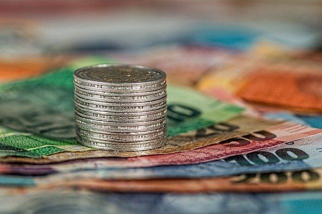 Finanziamenti garantiti dal Fondo Centrale di Garanzia PMI e Autonomi