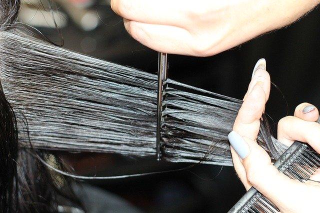 18 maggio: linee guida per l'apertura di parrucchieri ed estetisti