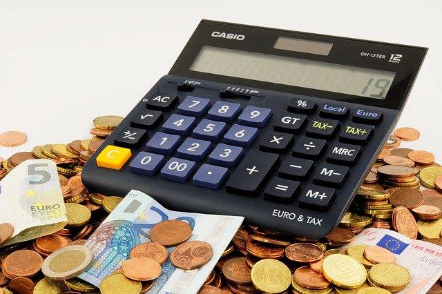 Acconto imposte 30 novembre: proroga ma non per tutti