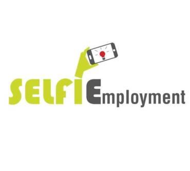 Finanziamenti Selfiemployment 2021 per l'avvio di nuove PMI