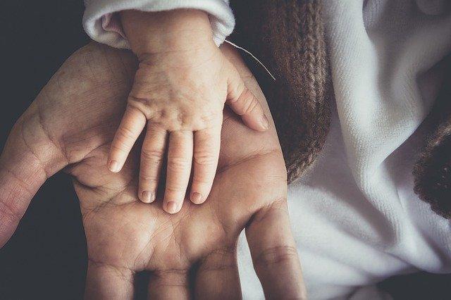 Assegno unico e bonus mamme con figli disabili: novità per le famiglie