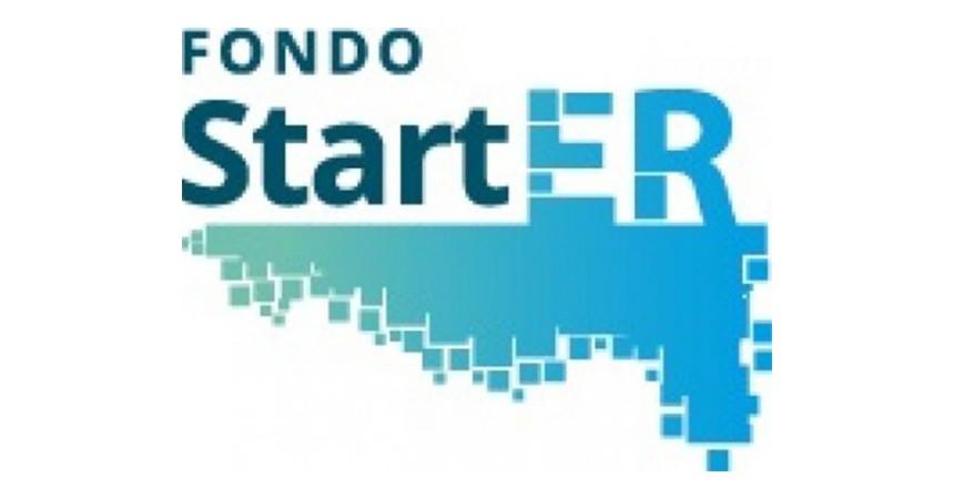 Fondo StartER: nuova call