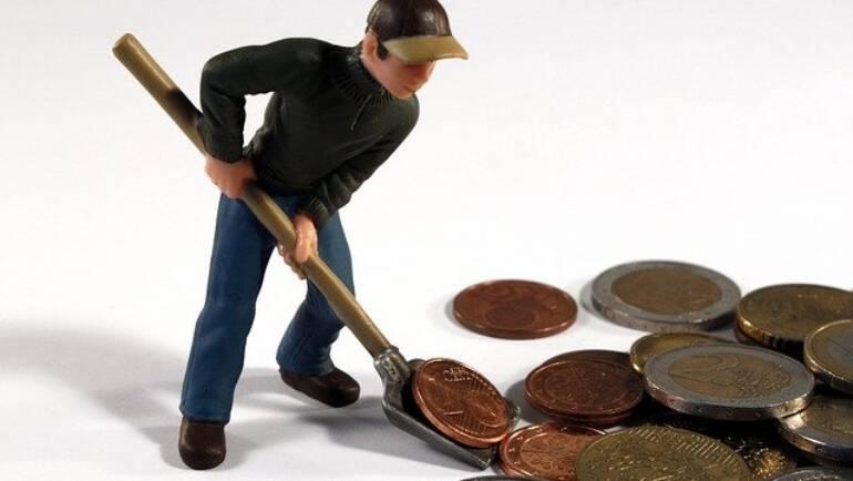 Finanziamento: Nuove Imprese a Tasso Zero