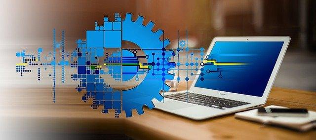 Bando Voucher Digitali Impresa 4.0 2021