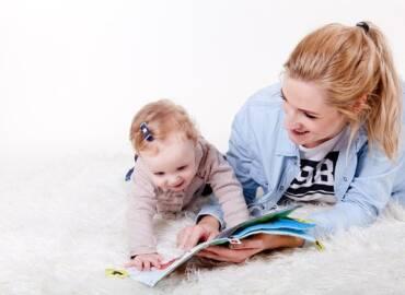 Bonus baby sitter 2021: al via le domande