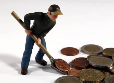 Esonero e slittamento pagamento contributi al 20 agosto 2021