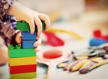 Assegno temporaneo per figli minorenni