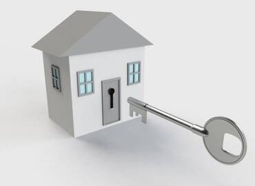 Servizio di registrazione dei contratti di locazione