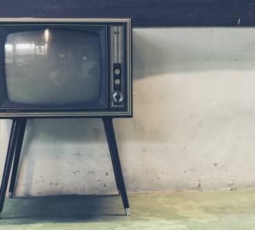 Nuovo digitale terrestre e Bonus rottamazione TV