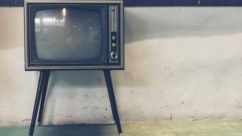 Nuovo digitale terrestre: arriva il Bonus rottamazione TV
